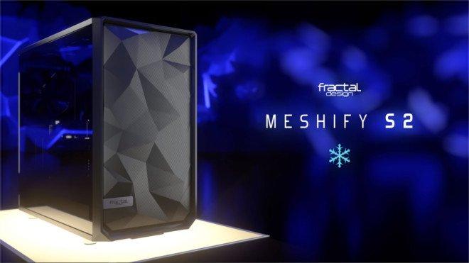 fractal-design-meshify-s2-une-hardware-vonguru