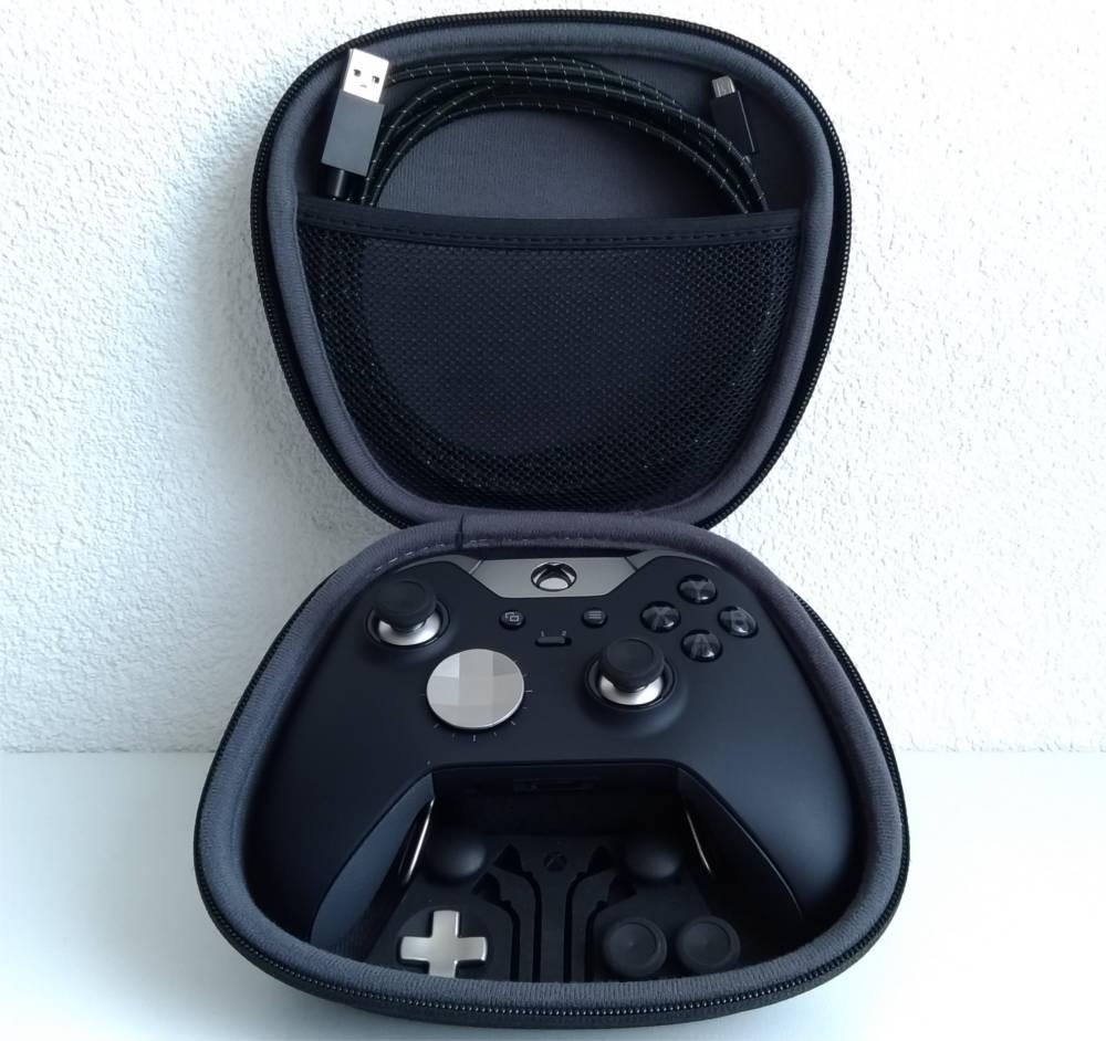 microsoft-xbox-elite-sans-fil-1-hardware-vonguru