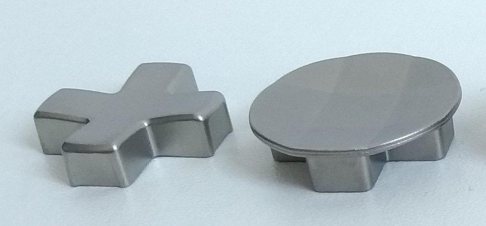 microsoft-xbox-elite-sans-fil-15-hardware-vonguru
