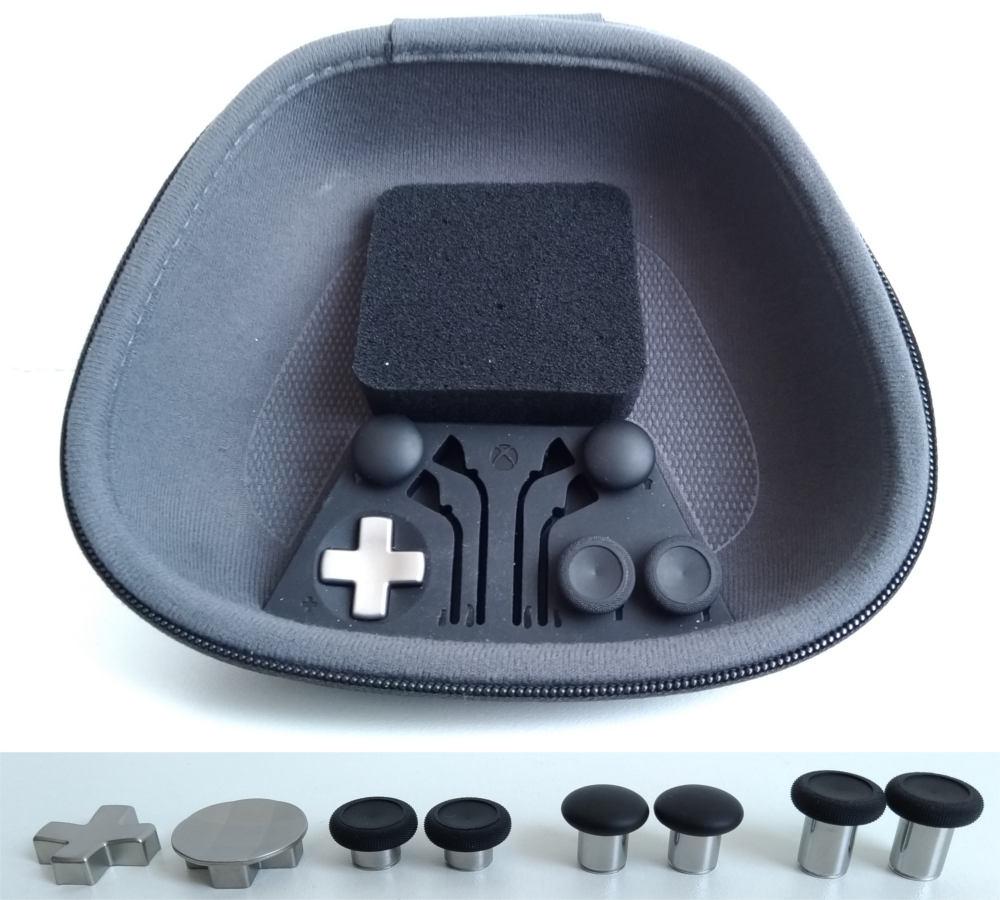 microsoft-xbox-elite-sans-fil-4-hardware-vonguru