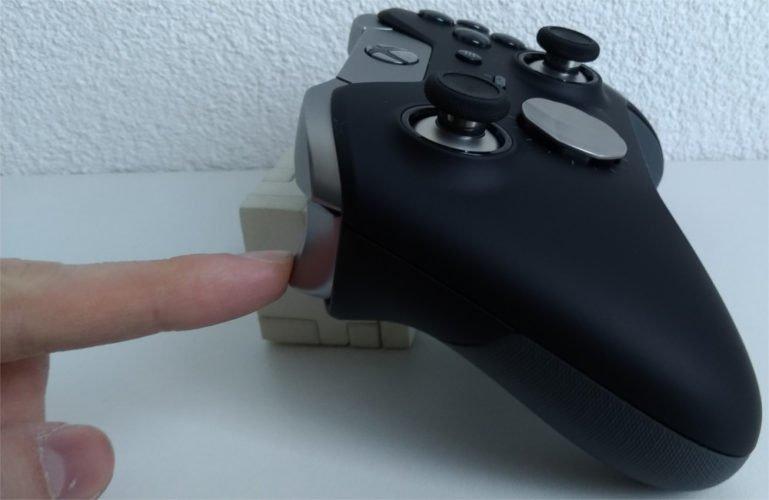 microsoft-xbox-elite-sans-fil-6-hardware-vonguru