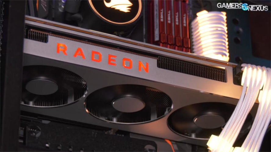 photo-2-amd-radeon-vii-hardware-vonguru
