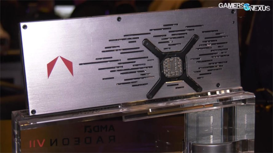 photo-3-amd-radeon-vii-hardware-vonguru