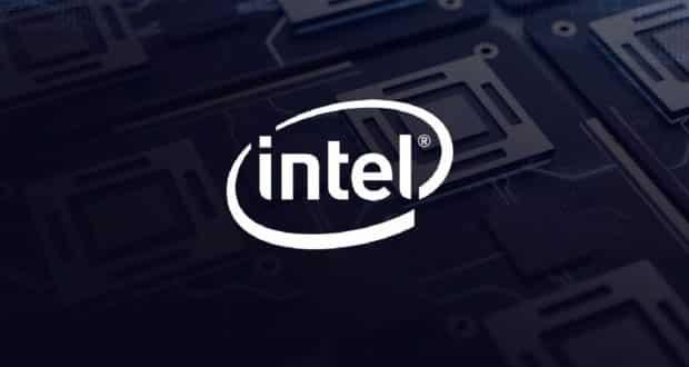 Intel i9-9980HK 9eme gen