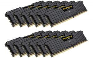 Vengeance-DDR4-RAM