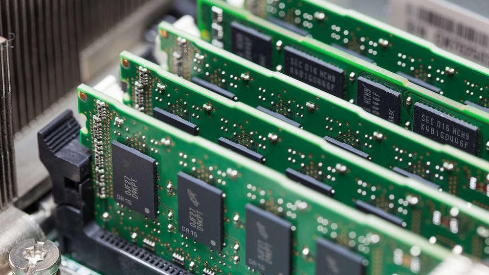 canaux-rank-mémoire-ram-hardware-vonguru