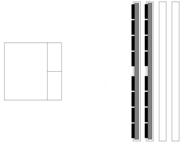 canaux-rank-mémoire-ram-img-10-hardware-vonguru