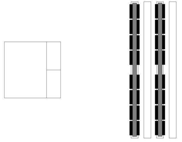 canaux-rank-mémoire-ram-img-12-hardware-vonguru