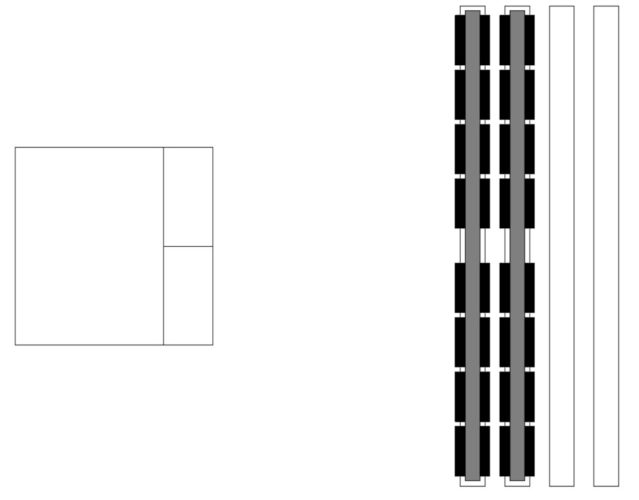 canaux-rank-mémoire-ram-img-13-hardware-vonguru