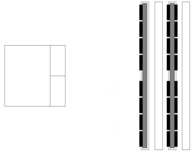 canaux-rank-mémoire-ram-img-14-hardware-vonguru
