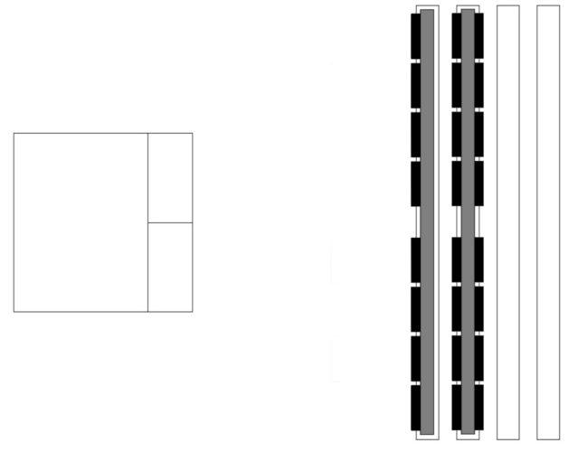 canaux-rank-mémoire-ram-img-15-hardware-vonguru
