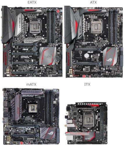 canaux-rank-mémoire-ram-img-3-hardware-vonguru