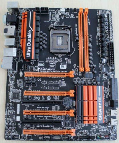 canaux-rank-mémoire-ram-img-4-hardware-vonguru
