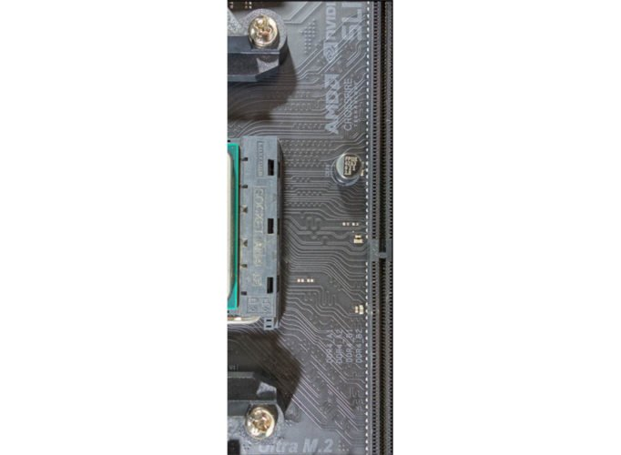 canaux-rank-mémoire-ram-img-7-hardware-vonguru