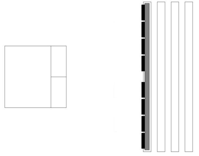 canaux-rank-mémoire-ram-img-8-hardware-vonguru