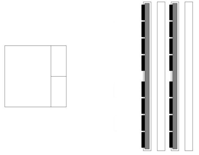 canaux-rank-mémoire-ram-img-9-hardware-vonguru