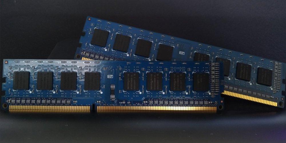 canaux-rank-mémoire-ram-img-la-une-hardware-vonguru
