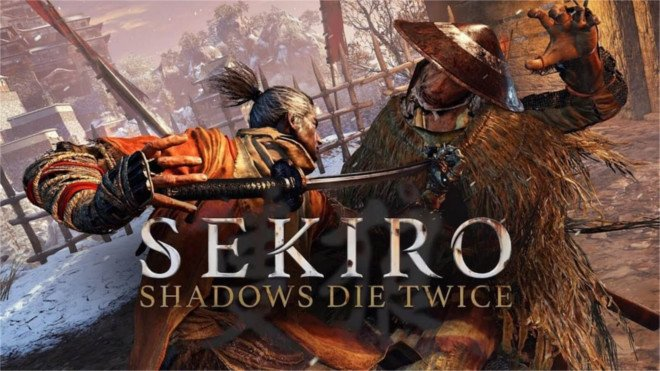 image-de-une-sekiro-shadows-die-twice-gaming-vonguru