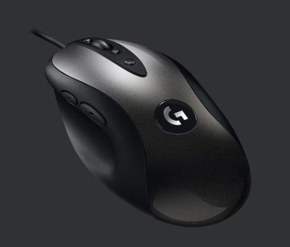 logitech-mx-518-02-hardware-vonguru