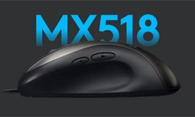logitech-mx-518-une-hardware-vonguru