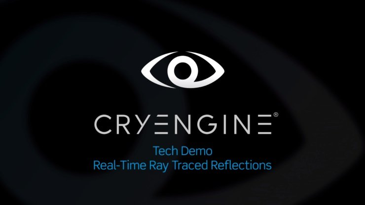 Raytracing