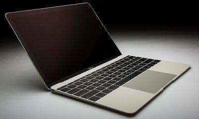 apple-clavier-papillon-une-hardware-vonguru