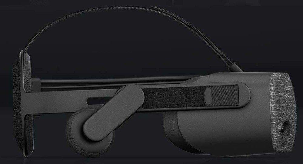 hp-reverb-casque-vr-hardware-1-vonguru