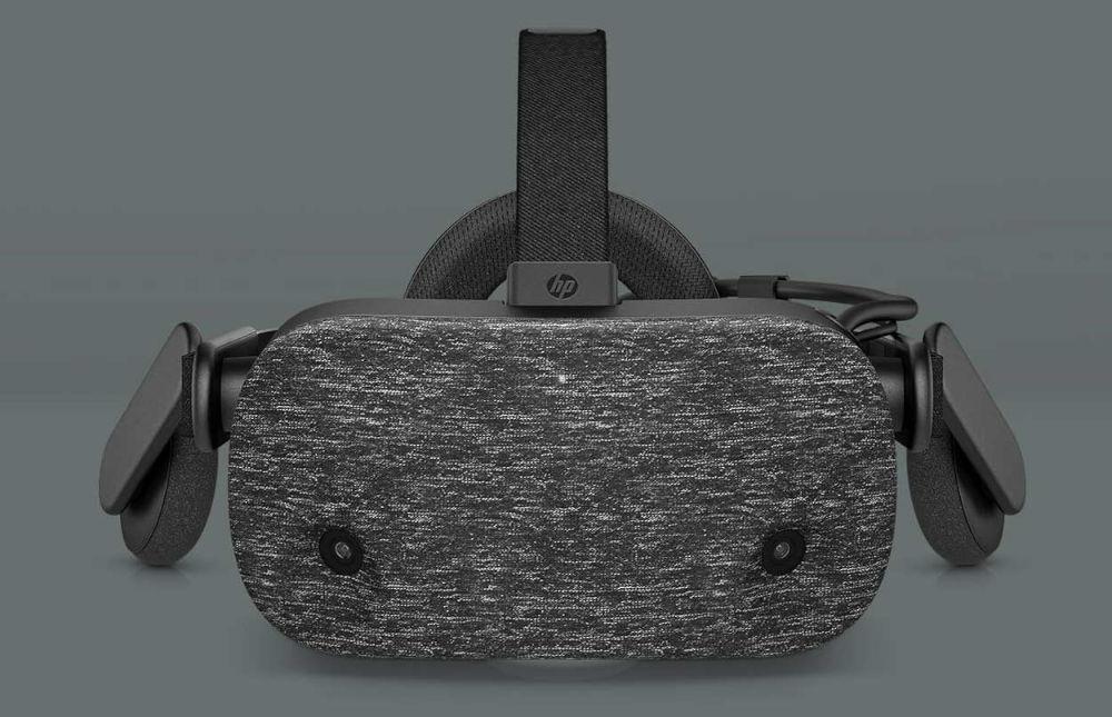 hp-reverb-casque-vr-hardware-vonguru