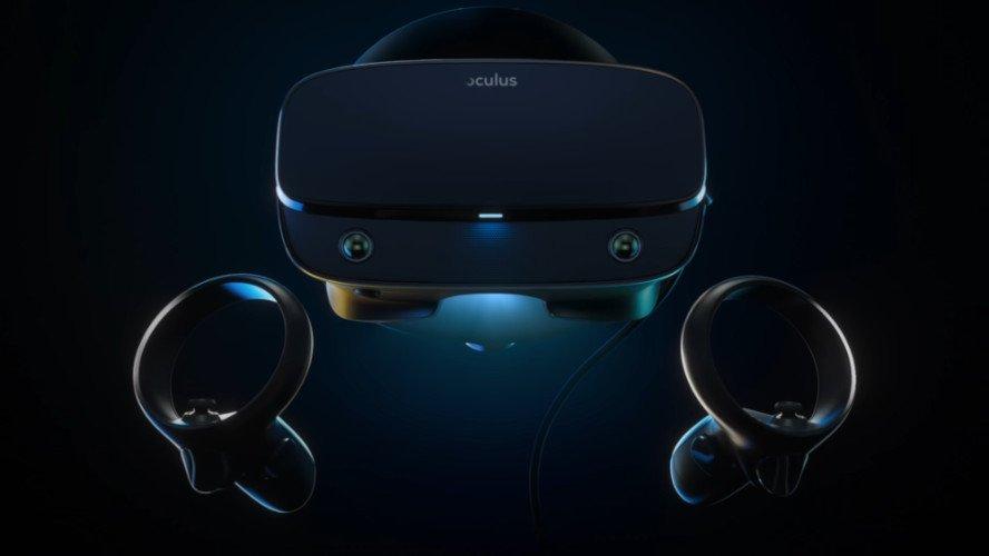 oculus-rift-s-casque-vr-une-hardware-vonguru