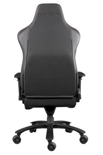 Le fauteuil XL800 de chez ORAXEAT