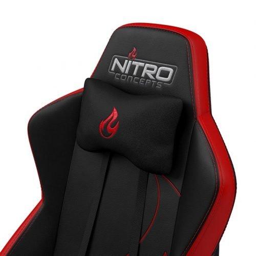 Le Nitro Concepts S300 EX