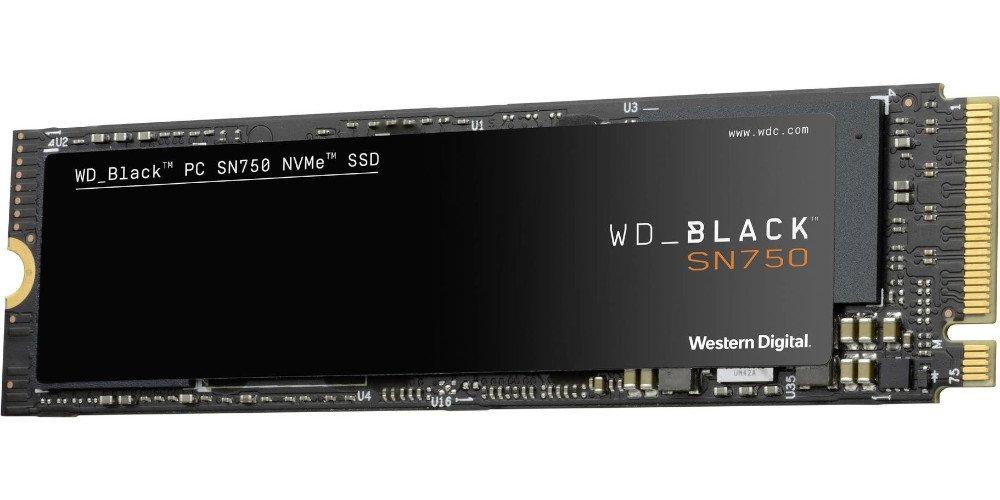 western-digital-128-couches-nand-une-hardware-vonguru