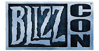 Logo Blizzcon