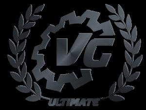 Ultimate Award Vonguru
