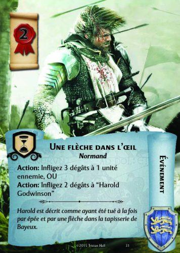 1066 jeu