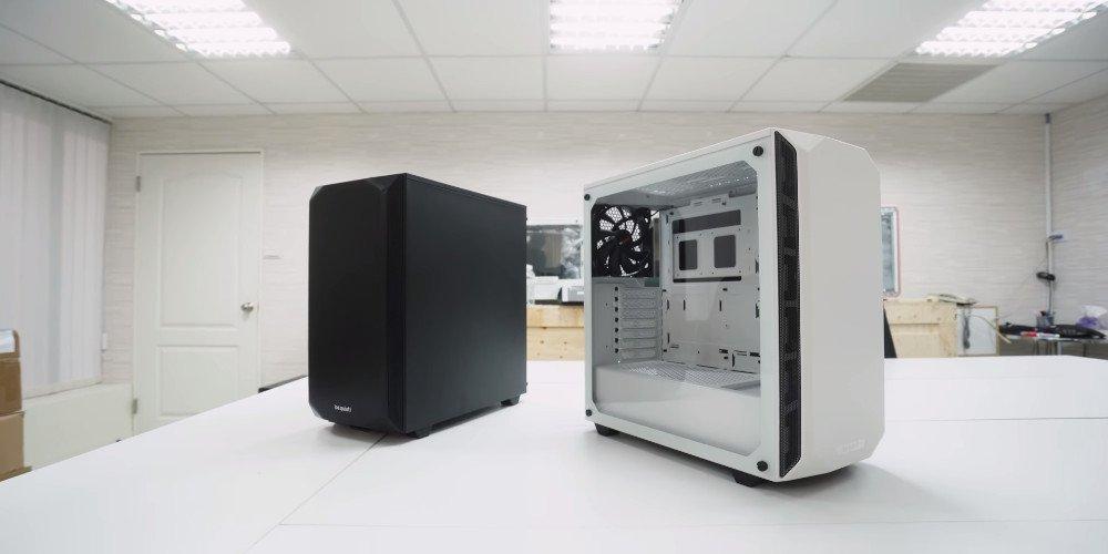be-quiet-pure-base-500-une-hardware-vonguru