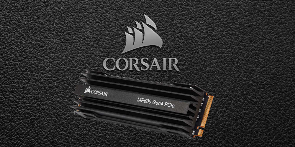 corsair-mp600-PCIe-4-une-hardware-vonguru