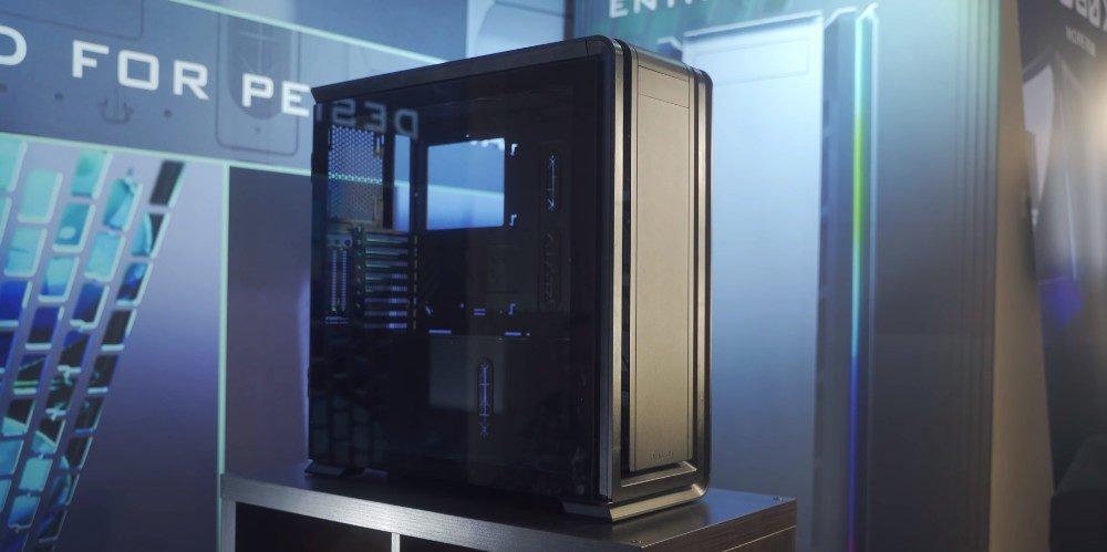 enthoo-luxe-2-phanteks-1-hardware-vonguru