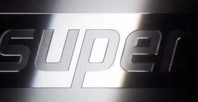 Tesaer de Nvidia « Super »