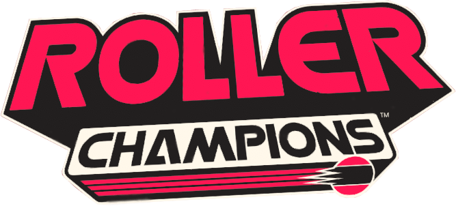 E3 roller Champions Ubisoft