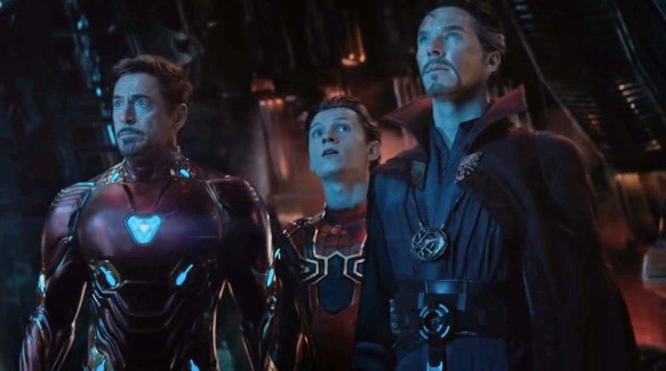 Avengers - Endgame détrônera-t-il Avatar ?