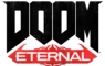 E3 Doom Eternal