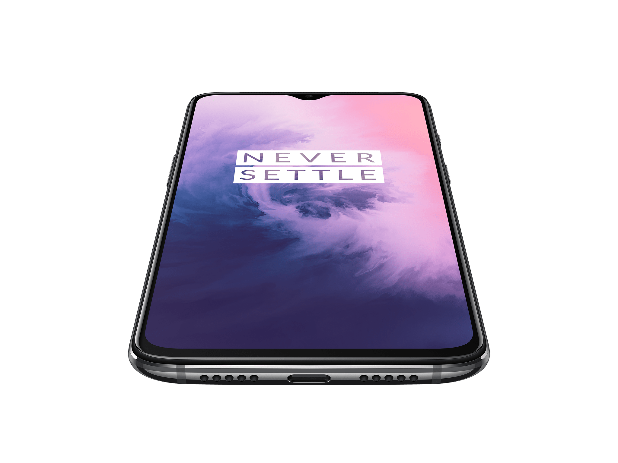 OnePlus 7 sortie