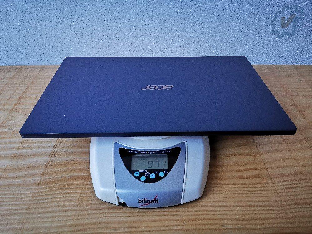 Poids Acer Swift 5