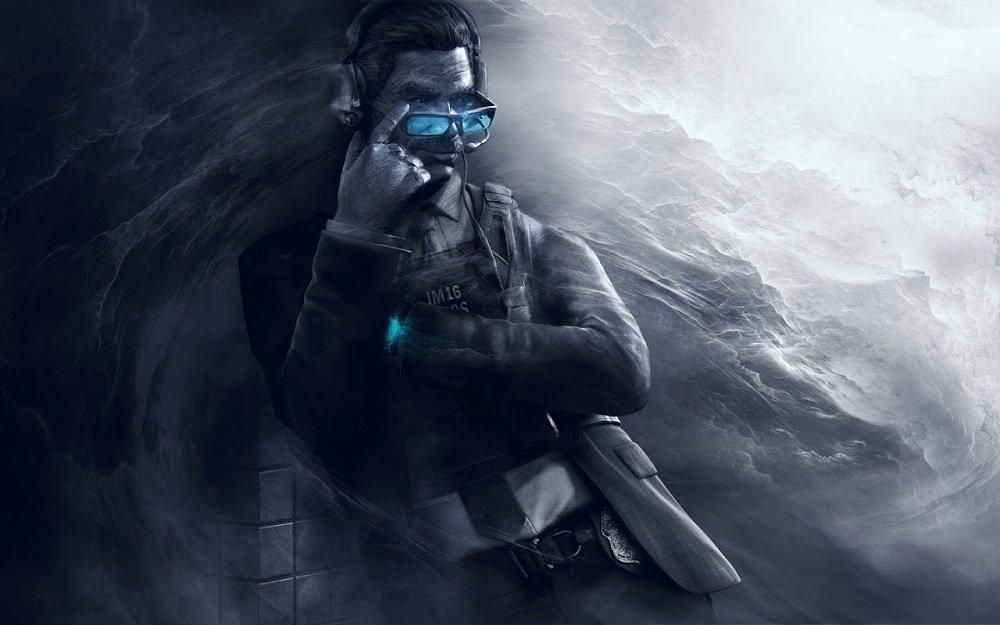 Operation Phantom Sight défenseur warden