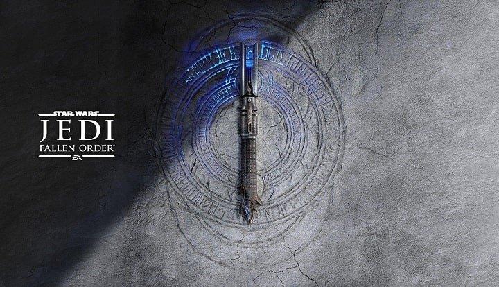 star wars EA E3