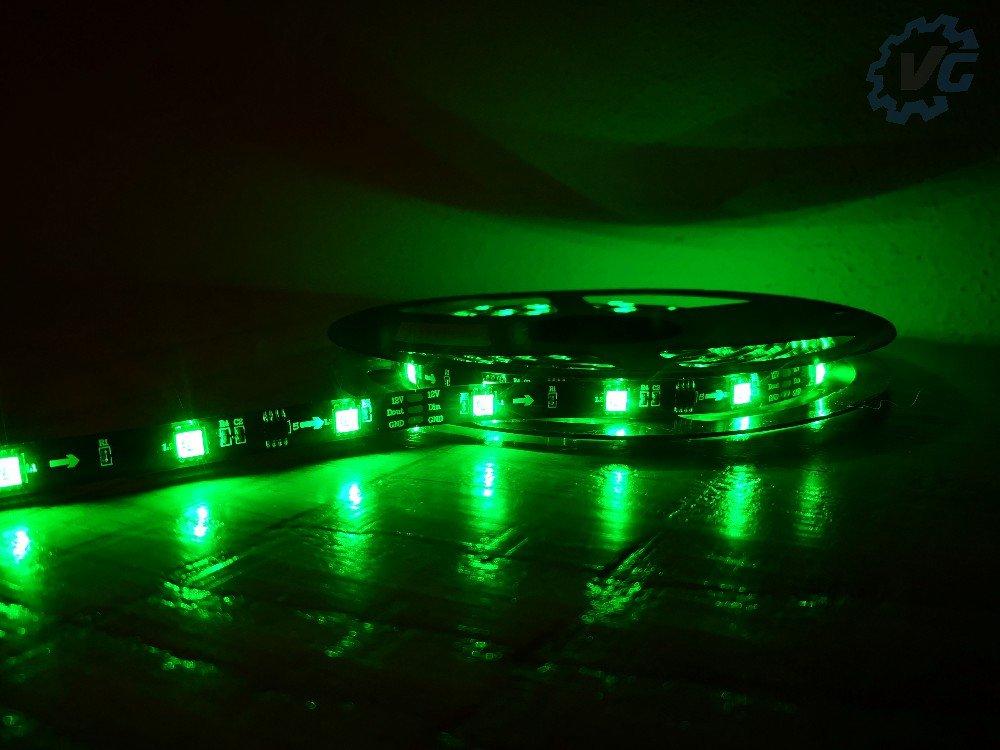 DreamColor Vert