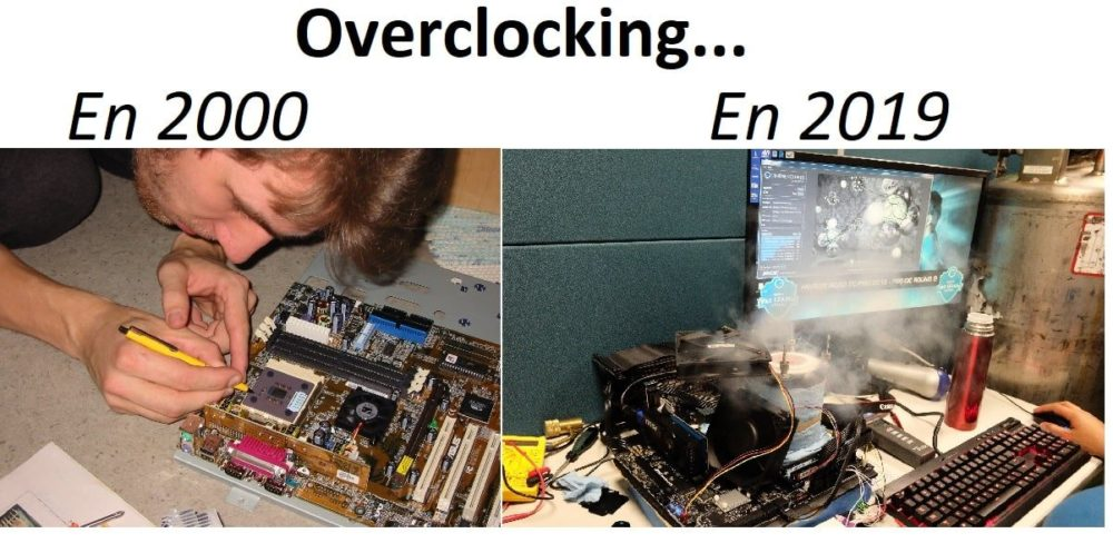 meilleurs processeurs
