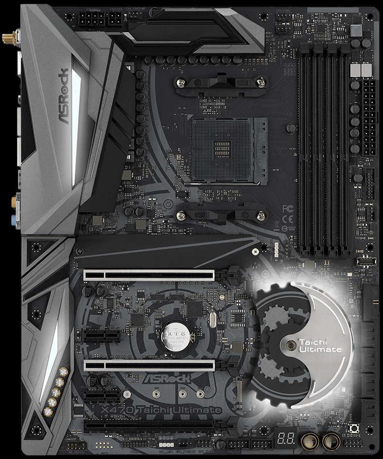 asrock-x470-taichi-ultimate-hardware-vunguru