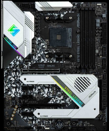 asrock-x570-steel-legend-hardware-vonguru
